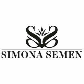 Simona Semen