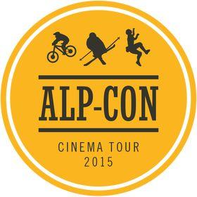 alp-con.net