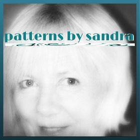patterns by sandra