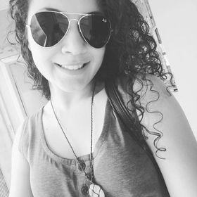 Luciana Cassol