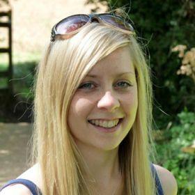 Emma Chizlett