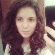 Ana Mateus