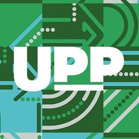 Upp B2B