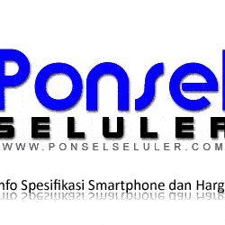 Ponsel Seluler