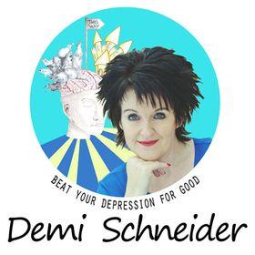 Demi Schneider