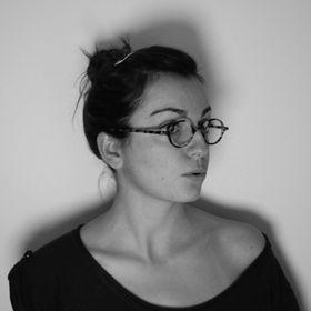 Laura Cote Menarguez