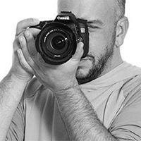 mythirdblog.de - Reiseblog mit Routen, Tipps, Videos und tausenden Fotos