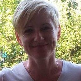 Jana Žouželová
