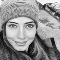 Fatma Aslan