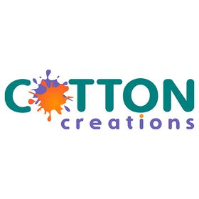 Cotton Creations