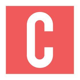 CuisiCook .com