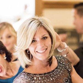 Tracy Stefano