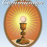 Saint Anne's Helper Roman Catholic Catechism