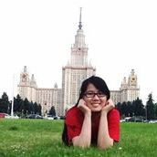 Chih Wan Goh
