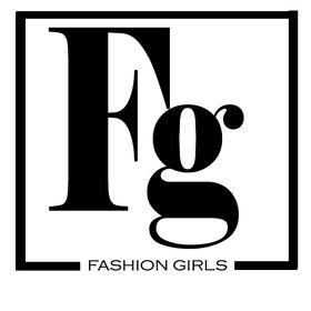 Fashion Girls Magazine