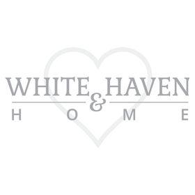 Whitehaven&home