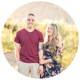 Wildish Wander | Couples Travel Bloggers