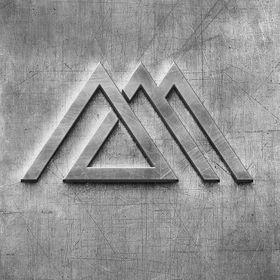 Atelier Monolit