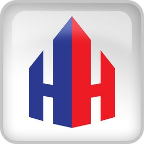 rumahhokie.com