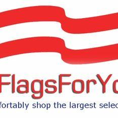 FlagsForYou.com
