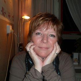 Angela Wink