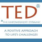 The Power of TED*