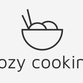 Cozy Cooking