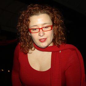 Olga Pozo