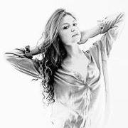 Camila Gomez