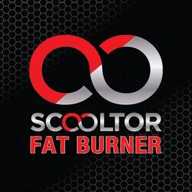 Scooltor