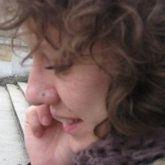 Dorota Lasek