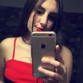 Eugenia Pereyra
