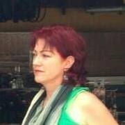 Martha Luz Rodriguez
