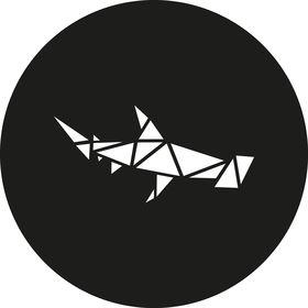 Studio Hamerhaai duurzaam design (studiohamerhaai) op