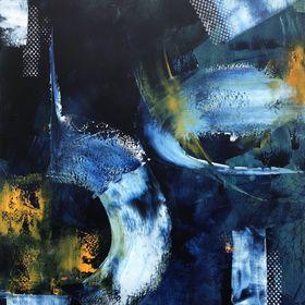 Carolyn Sharp Art