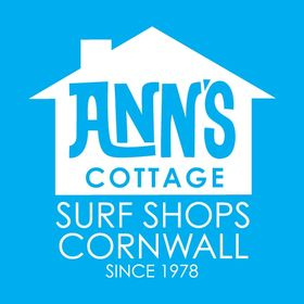 Ann's Cottage Surf & Lifestyle Stores