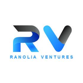 Ranolia Ventures
