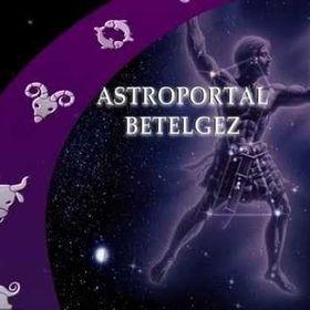 Astroportal Betelgez