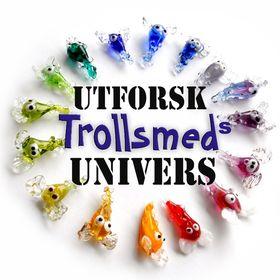 Lise Trollsmed Nilsen