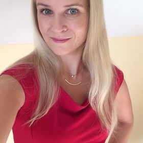 Dominika Wutke