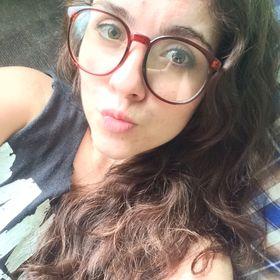 Viviane Sarrao