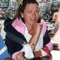 Ingrid Hogenkamp