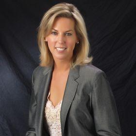 Kimberley Logan