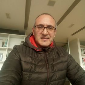 Fernando Cutuli