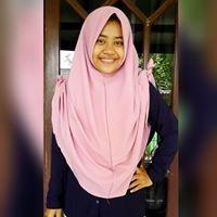 Fia Linawati
