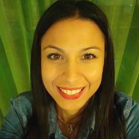 Katerina Masouridou