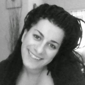Griselda Zeneli