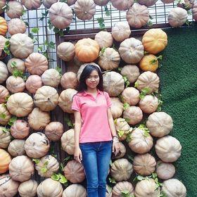 Monica Dian