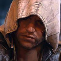 Ezio D