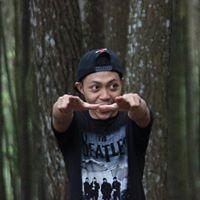 Cacen Kurniawan